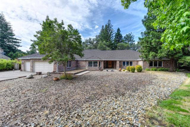 7783 Michael Court, Granite Bay, CA 95746 (MLS #19035890) :: eXp Realty - Tom Daves
