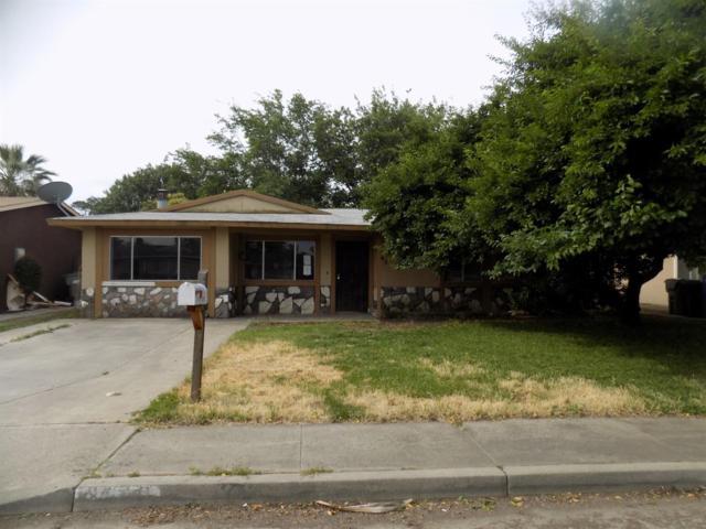 2643 Sharon Lane, Dos Palos, CA 93620 (MLS #19035913) :: eXp Realty - Tom Daves