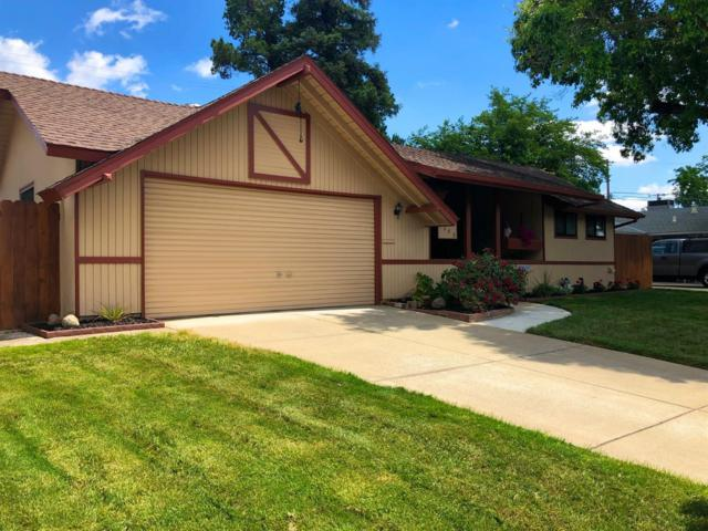 7048 Carriage Drive, Citrus Heights, CA 95621 (MLS #19035919) :: eXp Realty - Tom Daves