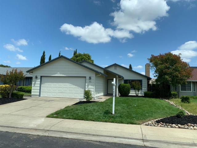 308 N Lower Sacramento Road, Lodi, CA 95242 (MLS #19035942) :: REMAX Executive