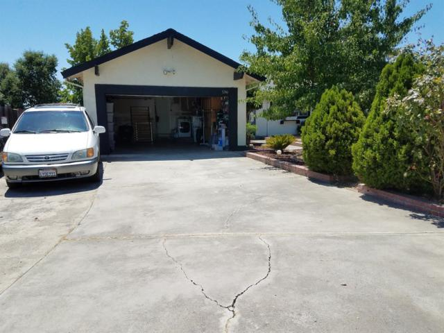 3246 Oriole Way, Antelope, CA 95843 (MLS #19035984) :: eXp Realty - Tom Daves