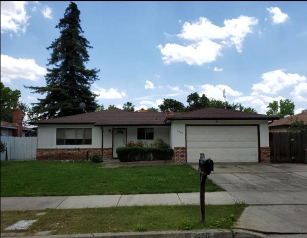 1426 Denver Way, Merced, CA 95348 (MLS #19035999) :: eXp Realty - Tom Daves