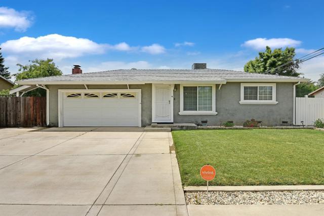 4656 Hibiscus Road, Stockton, CA 95212 (MLS #19036002) :: eXp Realty - Tom Daves