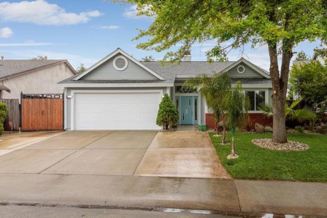 3312 Esterbrook Way, Antelope, CA 95843 (MLS #19036025) :: eXp Realty - Tom Daves