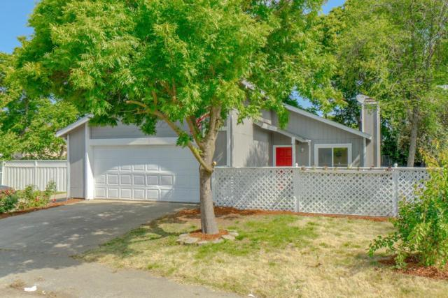 6976 Pollen Way, Citrus Heights, CA 95610 (MLS #19036048) :: eXp Realty - Tom Daves