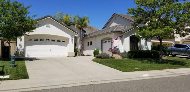 208 Mcrae, Roseville, CA 95678 (MLS #19036057) :: eXp Realty - Tom Daves