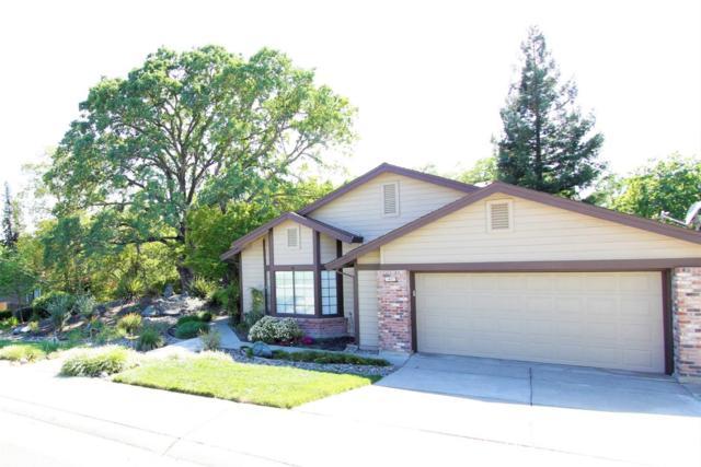 1427 Spring Valley Drive, Roseville, CA 95661 (MLS #19036065) :: The Merlino Home Team