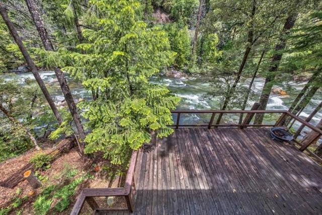12560 30 Milestone #28 Road, Pollock Pines, CA 95726 (MLS #19036067) :: eXp Realty - Tom Daves