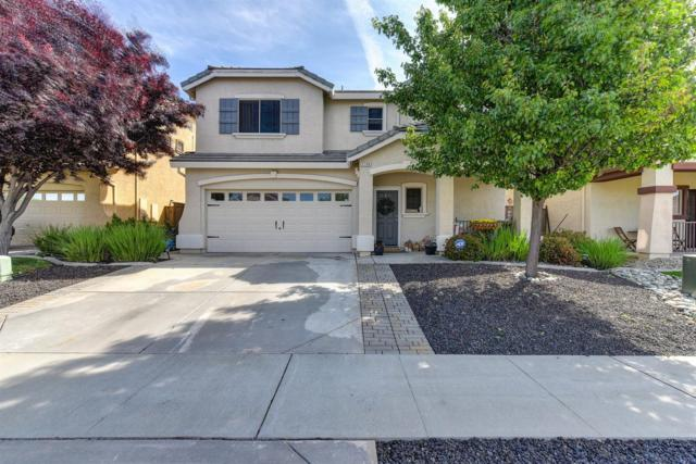 2708 Le Bourget Lane, Lincoln, CA 95648 (MLS #19036070) :: eXp Realty - Tom Daves