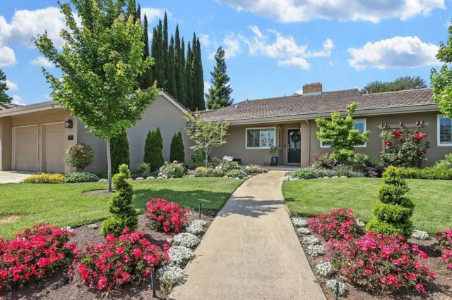 1650 Edgewood Drive, Lodi, CA 95240 (MLS #19036100) :: eXp Realty - Tom Daves