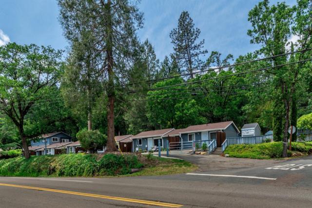 15691 Lake Arthur Road, Auburn, CA 95602 (MLS #19036121) :: The Merlino Home Team