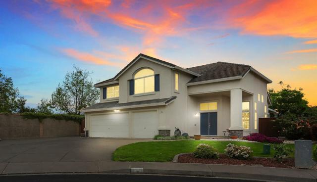 1120 Hepburn Court, Tracy, CA 95376 (MLS #19036138) :: eXp Realty - Tom Daves