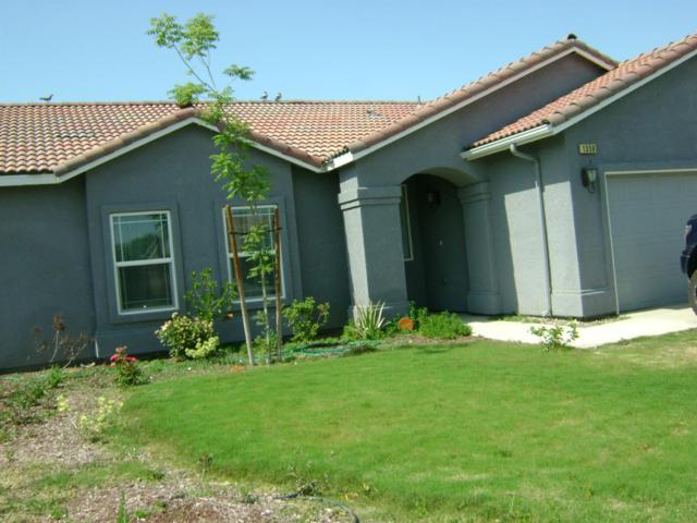 1356 Darlington Court, Los Banos, CA 93635 (MLS #19036154) :: eXp Realty - Tom Daves
