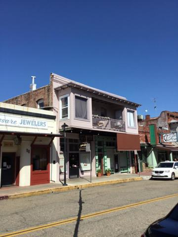 30 Main St., Jackson, CA 95642 (MLS #19036156) :: eXp Realty - Tom Daves