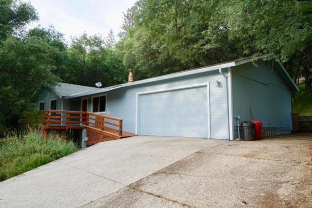 17667 Penny Ct., Grass Valley, CA 95949 (MLS #19036181) :: The Merlino Home Team