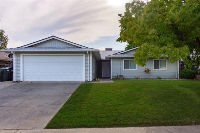 5901 Rich Hill Drive, Orangevale, CA 95662 (MLS #19036182) :: eXp Realty - Tom Daves