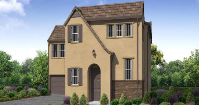 1220 N Starflower Lane, Rocklin, CA 95765 (MLS #19036185) :: eXp Realty - Tom Daves