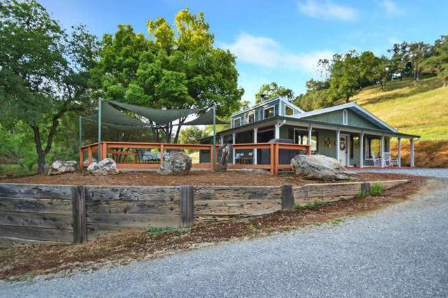 7300 Middle Bar Road, Jackson, CA 95642 (MLS #19036199) :: eXp Realty - Tom Daves