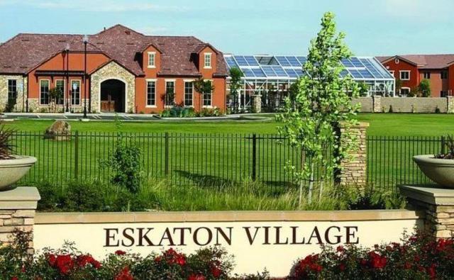 2049 Avignon Lane, Roseville, CA 95747 (MLS #19036239) :: The Merlino Home Team