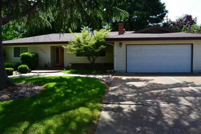 8341 Meath Drive, Stockton, CA 95212 (MLS #19036251) :: eXp Realty - Tom Daves