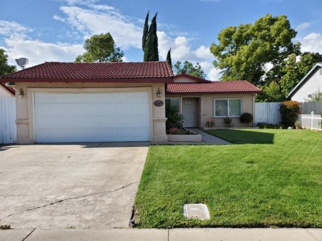 133 Mulberry Circle, Lodi, CA 95240 (MLS #19036258) :: REMAX Executive