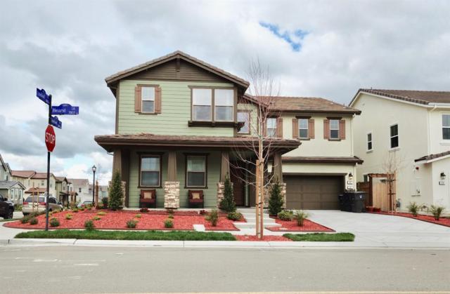 695 W Hearst Lane, Mountain House, CA 95391 (MLS #19036473) :: REMAX Executive