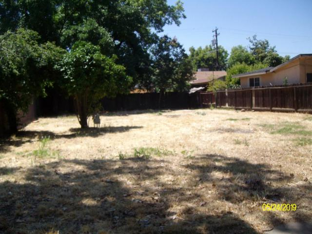 830 W 13th Street, Merced, CA 95341 (MLS #19036602) :: REMAX Executive