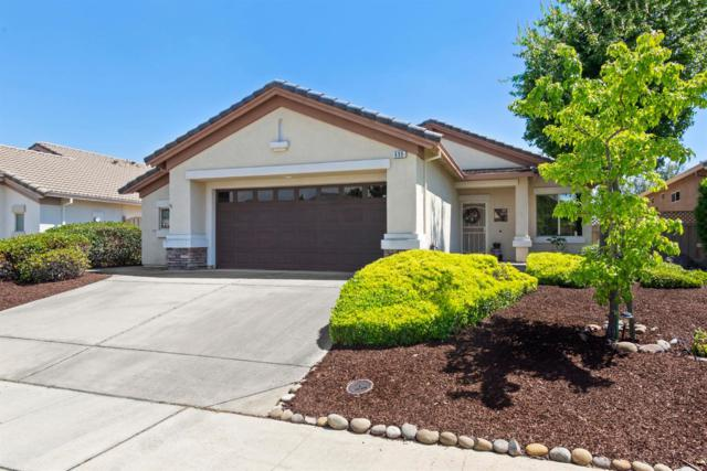 111 Ivy Arbor Court, Lincoln, CA 95648 (MLS #19036824) :: The MacDonald Group at PMZ Real Estate