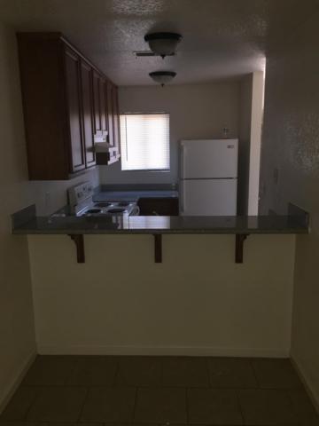 3557 Merced, Denair, CA 95316 (MLS #19036885) :: Heidi Phong Real Estate Team