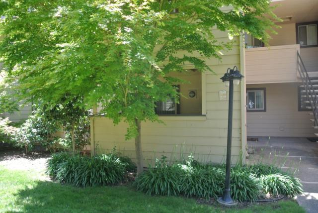 3715 Tallyho Drive #129, Sacramento, CA 95826 (MLS #19036914) :: REMAX Executive