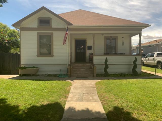1425 R Street, Newman, CA 95360 (MLS #19037088) :: Keller Williams - Rachel Adams Group