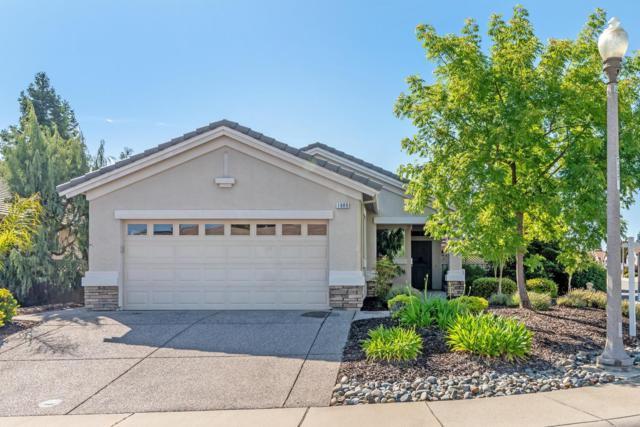 1889 Prairie View Lane, Lincoln, CA 95648 (MLS #19037257) :: The MacDonald Group at PMZ Real Estate