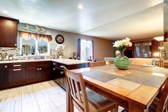 441 La Pala Drive, San Jose, CA 95127 (MLS #19037503) :: The MacDonald Group at PMZ Real Estate