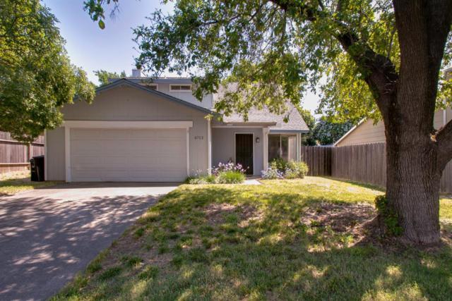 6712 NE Waxwing Way, Sacramento, CA 95842 (MLS #19037643) :: The MacDonald Group at PMZ Real Estate
