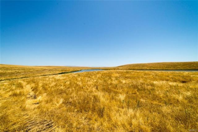 0 Fields Road, Snelling, CA 95369 (MLS #19037960) :: REMAX Executive