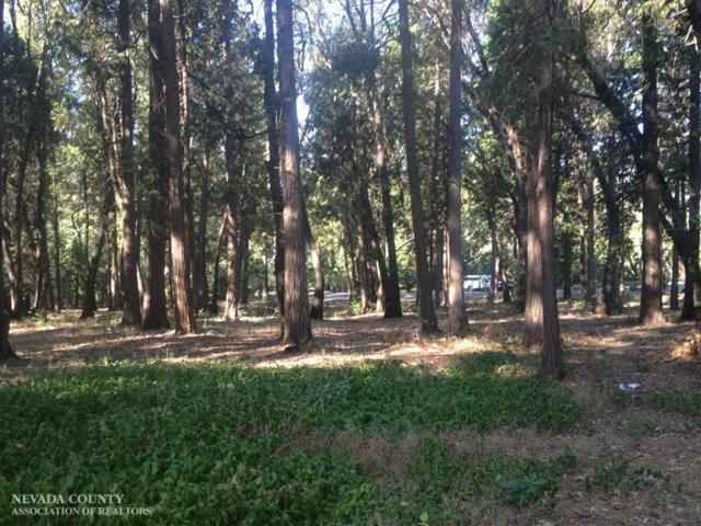 13004 Somerset Drive, Grass Valley, CA 95945 (MLS #19038212) :: Dominic Brandon and Team