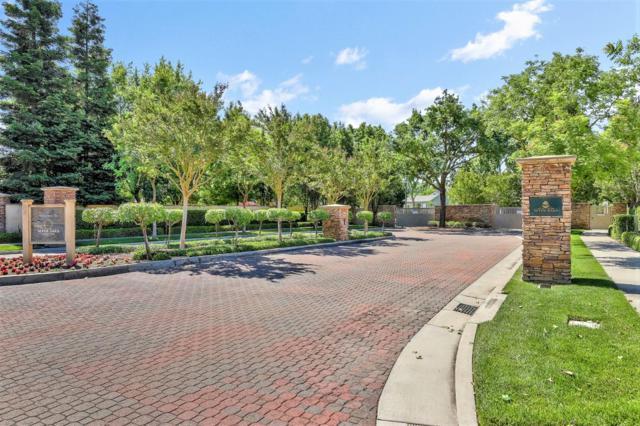 1765 Fairway Oaks Court, Ripon, CA 95366 (MLS #19038231) :: The Home Team