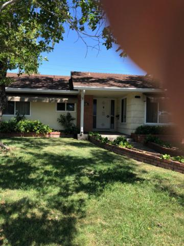 6126 N El Dorado Street, Stockton, CA 95207 (MLS #19038373) :: The MacDonald Group at PMZ Real Estate