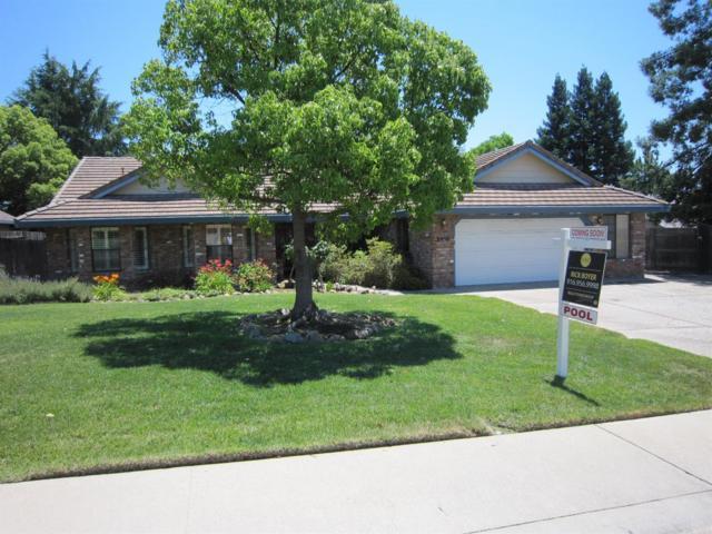 3950 Argonaut Avenue, Rocklin, CA 95677 (MLS #19038405) :: The Del Real Group