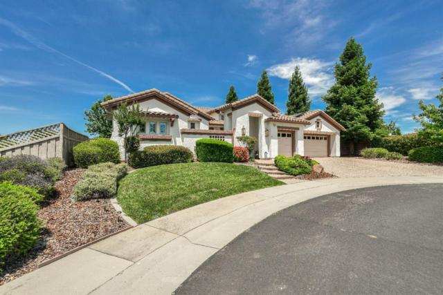 520 Montgomery Court, Lincoln, CA 95648 (MLS #19038585) :: The MacDonald Group at PMZ Real Estate