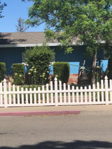 1942 Pine, Newman, CA 95360 (MLS #19038698) :: Keller Williams - Rachel Adams Group