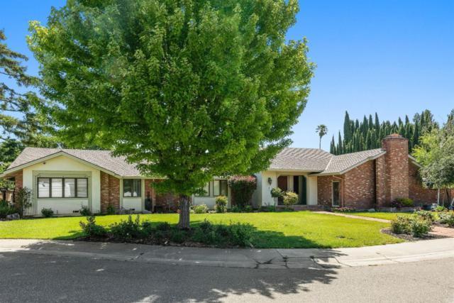 230 Fernwood Way, Dixon, CA 95620 (MLS #19038812) :: Heidi Phong Real Estate Team