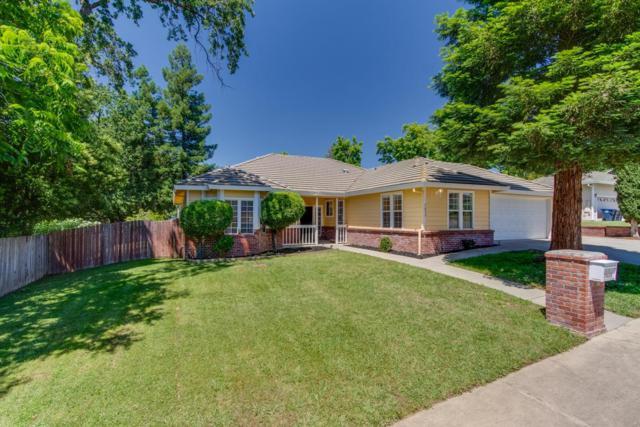 7633 Madeline Way, Citrus Heights, CA 95610 (MLS #19038836) :: Heidi Phong Real Estate Team