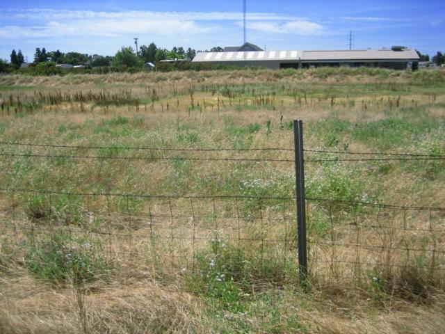 0 Baseline Road, Elverta, CA 95626 (MLS #19038914) :: Keller Williams - Rachel Adams Group