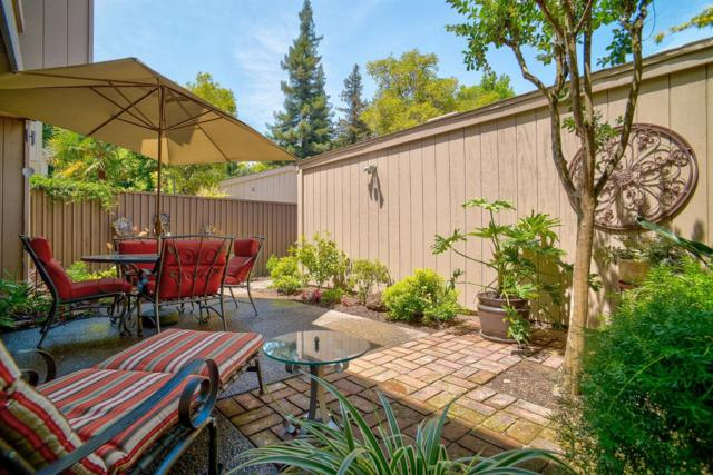 544 Hartnell Place, Sacramento, CA 95825 (MLS #19039009) :: REMAX Executive