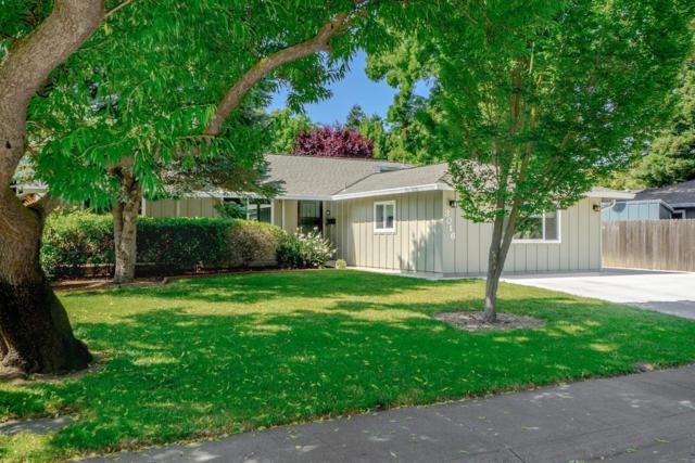 3016 Bryant Place, Davis, CA 95618 (MLS #19039046) :: Keller Williams - Rachel Adams Group