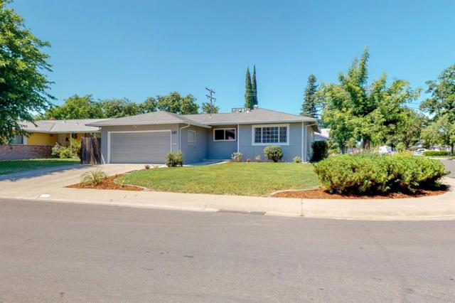 250 Riverside Drive, Woodland, CA 95695 (MLS #19039096) :: REMAX Executive