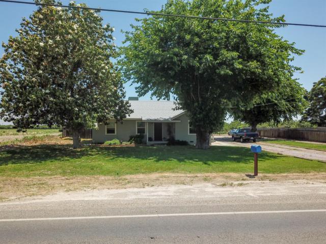 7866 N Winton Way, Winton, CA 95388 (MLS #19039100) :: Keller Williams - Rachel Adams Group
