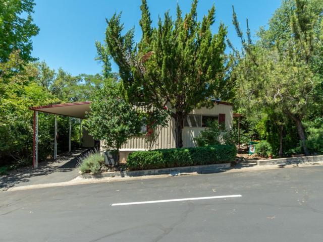2820 Hidden Springs Circle, Placerville, CA 95667 (MLS #19039186) :: REMAX Executive