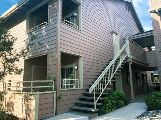 11150 Trinity River Drive #131, Rancho Cordova, CA 95670 (MLS #19039273) :: REMAX Executive